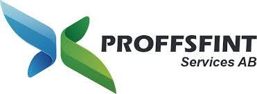 Proffsfint Group AB