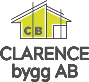 CLARENCE BYGG AB