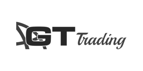 GT TRADING